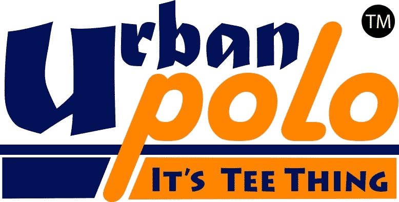 UrbanPolo - It's Tee Thing