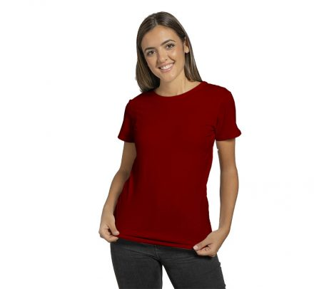 Premium Corporate Polo - Embroidered T-shirts - Manufacturer and Supplier - Gujarat - India