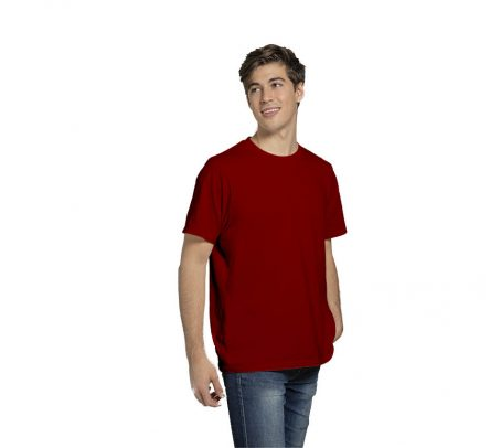 Premium T shirts Manufacturer and Supplier in Ahmedabad